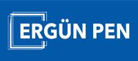 Ergünpvc Egepen & Isıcam Bayilik İmalat İzmir Logo